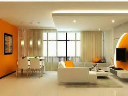 orange walls living roomnsome wall decor ideas and brown bedroom