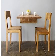 amusing small folding dining table room surripui net chairs