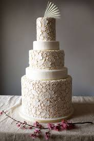 wedding cakes 10 pretty wedding cakes bridalguide