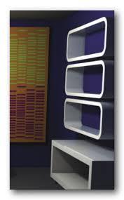 interior design home study course interior design course testimonials rhodec school of