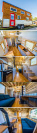 194 best tiny house ideas images on pinterest architecture tiny