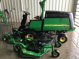 find your new or used mower self propelled on tractors and machinery