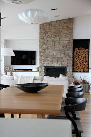 interior design on wall at home 48 best kamin images on pinterest fireplaces house and
