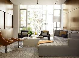 Cb2 Uno Sofa Modern Sectional Sofas For A Stylish Interior