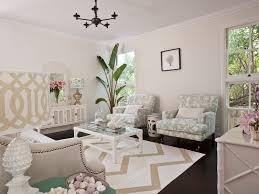 light tan living room tan trellis living room rug design ideas