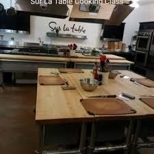 sur la table reviews sur la table cooking class 15 reviews cooking classes 7122 e