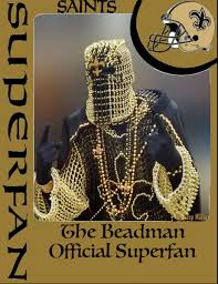 big easy mafia the official fan club of the who dat nation