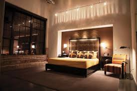 Most Beautiful Bedroom Design In The World 28882 Most Beautiful