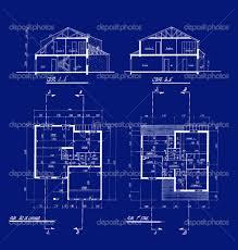 winsome design 10 home blueprints home blueprints blueprint ideas