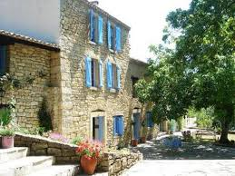 chambre d hotes aude cuisine house available as gite or chambres d hote at side of river