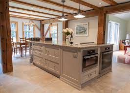 Custom Designed Kitchens Designers Plus Kitchen U0026 Bath Barrie Ontario