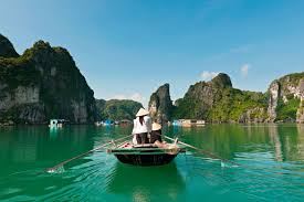 the 10 most beautiful places in vietnam u2013 as voted by you photo