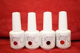 shellac nail polish brands mailevel net