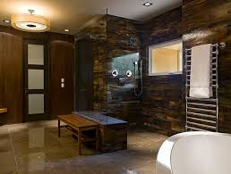 masculine bathroom designs masculine bathroom designs best home design ideas