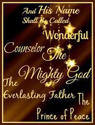 96 best bible verses encouragement images on pinterest star of