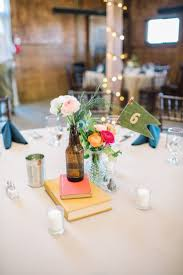movie themed wedding ideas 55 best wes anderson inspired wedding images on pinterest lake