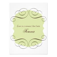Sayings For Wedding Appealing Short Love Quotes For Wedding Invitations 81 On Free