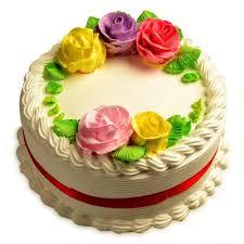 professional cakes now get best professional cakes in delhi cakengifts in medium