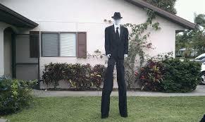 Halo Elite Halloween Costume Stilt Costumes 3