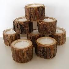 wood craft ideas find craft ideas
