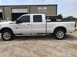 2013 dodge ram 3500 4x4 crewcab dually for sale in greenville tx