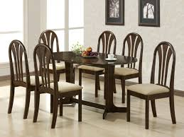 Inexpensive Dining Room Sets Dining Table Best Dining Sets Ikea For Ikea Dining Chairs Uk