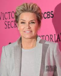 yolanda foster hair watch yolanda foster open up about divorce to david foster on wwhl
