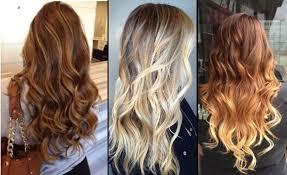 the american wave hair style beach wave perm summerlin las vegas hair by jacki