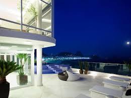 modern exterior cultured marble shower walls modern exterior eduardo raimondi