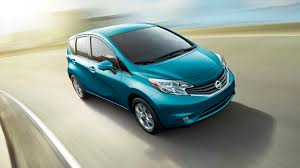 nissan versa advance 2017 2016 nissan versa redesign united cars united cars