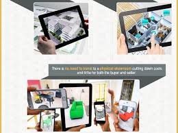 Interior Designer Costs by Infographic How Digital Technology Is Empowering Your Inner