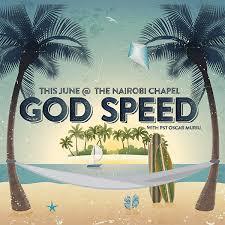 god speed pst oscar muriu 07 06 2015 nairobi chapel