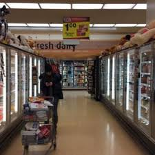 osco 11 photos 30 reviews grocery 1156 maple ave