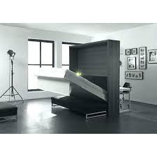 bureau gain de place bureau gain de place design lit pour studio gain de place ensemble