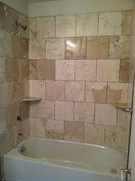small bathroom floor tile ideas beautiful bathroom tile ideas with square brown pattern ceramic