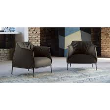 Tavolo Lago Air Wildwood Prezzo by Desout Com The Design Outlet
