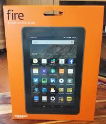 amazon kindle fire tablet black friday amazon fire 7