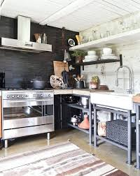 caisson de cuisine sans porte caisson de cuisine sans porte meuble cuisine sans porte meuble de
