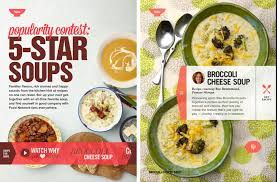 Food Network The Kitchen Recipe Food Network Favorites