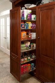 wood mode cabinet accessories dropbox 0002 84 pullout pantry jpg cabinet accessories pinterest