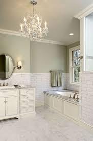 light green bathroom suzie hendel homes gorgeous green bathroom with sage paint