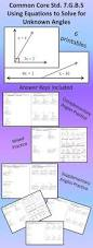 best 25 geometry answers ideas on pinterest go math