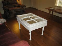 how to make designs on coffee excellent coffee table with window top ideas designs window coffee