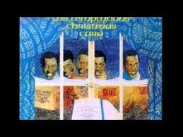 temptations christmas album the temptations christmas card uk vinyl lp album lp record 523059