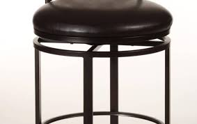 Bar Stool Seat Covers Outstanding Sample Of Absolute Leather Stools Counter Height