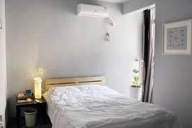 chambre 駻aire 素心禅隐 市中心地铁旁 10分钟内到达南门城墙 钟楼 回民街 省博 碑林