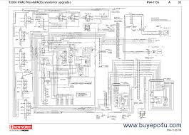 kenworth fuse box kenworth t fuse panel diagram automotive wiring