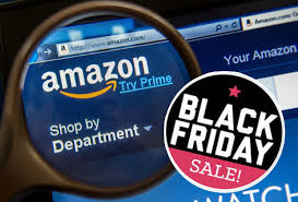 amazon black friday sales starts amazon black friday 2016 here u0027s when the deals start daily star