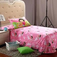 Frozen Comforter Full Size Comforter Set Twin U2013 Rentacarin Us