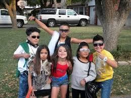 most inappropriate children u0027s halloween costumes youtube